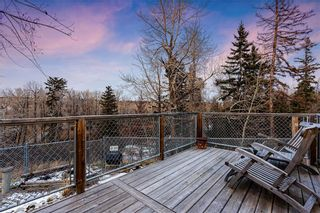 Photo 4: BOWNESS in Calgary: House for sale