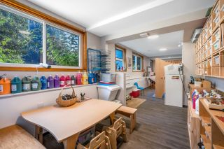Photo 29: 6426 DUNBAR Street in Vancouver: Southlands House for sale (Vancouver West)  : MLS®# R2614521