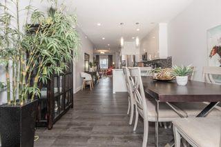 Photo 14: 12417 95 Street in Edmonton: Zone 05 House for sale : MLS®# E4262449