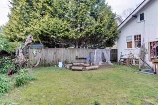 Photo 17: 1226 W 26TH Avenue in Vancouver: Shaughnessy House for sale (Vancouver West)  : MLS®# R2525583