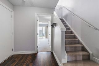 Photo 10: 311 Bridlewood Lane SW in Calgary: Bridlewood Row/Townhouse for sale : MLS®# A1136757