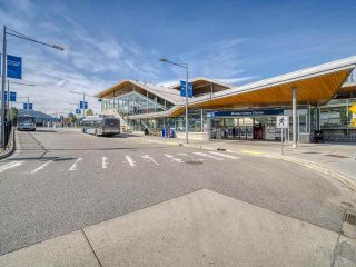 "Photo 25: 102 3099 TERRAVISTA Place in Port Moody: Port Moody Centre Condo for sale in ""THE GLENMORE"" : MLS®# R2500937"