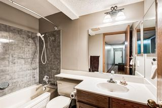 Photo 32: 51 Millrise Way SW in Calgary: Millrise Detached for sale : MLS®# A1126137
