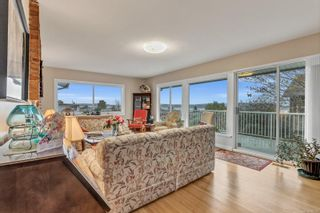 Photo 7: 611 Colwyn St in : CR Campbell River Central Full Duplex for sale (Campbell River)  : MLS®# 860200