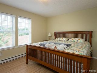 Photo 13: 3 2563 Millstream Rd in VICTORIA: La Atkins Row/Townhouse for sale (Langford)  : MLS®# 731961