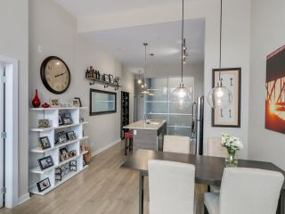 """Photo 34: 106 3688 INVERNESS Street in Vancouver: Knight Condo for sale in """"Charm"""" (Vancouver East)  : MLS®# R2045908"""