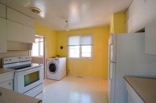 Photo 9: 16 Radisson Avenue in Portage la Prairie: House for sale : MLS®# 202112612