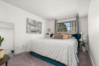 Photo 8: 302 3768 HASTINGS Street in Burnaby: Willingdon Heights Condo for sale (Burnaby North)  : MLS®# R2563330
