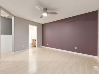 Photo 27: 183 ELGIN Way SE in Calgary: McKenzie Towne Detached for sale : MLS®# A1046358