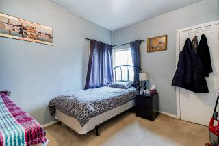 Photo 10: 932 TWENTIETH Street in New Westminster: Connaught Heights House for sale : MLS®# R2542521