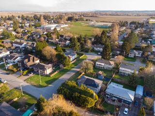 Photo 12: 4892 44B Avenue in Delta: Ladner Elementary House for sale (Ladner)  : MLS®# R2549937