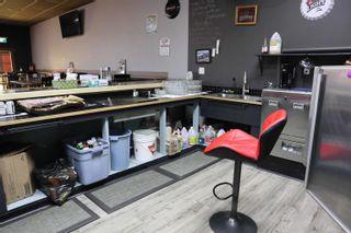Photo 7: 0 NA: Calmar Business for sale : MLS®# E4265372
