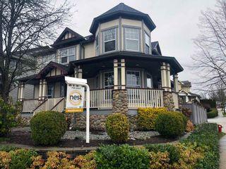 "Photo 1: 10028 240 Street in Maple Ridge: Albion House for sale in ""Creek's Crossing"" : MLS®# R2431803"