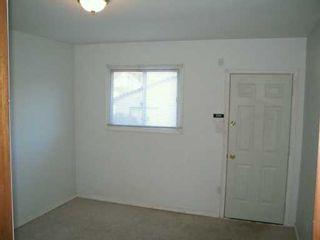 Photo 7: 415 YALE Avenue East in Winnipeg: Transcona Single Family Detached for sale (North East Winnipeg)  : MLS®# 2617602