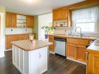 Photo 4: 59 Ratchford Road in Waterville: 404-Kings County Residential for sale (Annapolis Valley)  : MLS®# 202112439