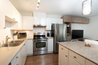 """Photo 7: 18 4748 54A Street in Delta: Delta Manor Townhouse for sale in """"ROSEWOOD COURT"""" (Ladner)  : MLS®# R2622513"""