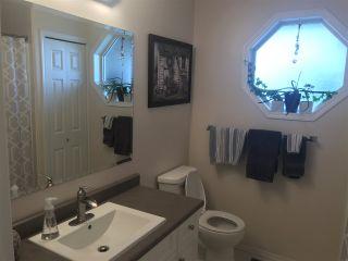 Photo 17: 9808 115 Avenue in Fort St. John: Fort St. John - City NE House for sale (Fort St. John (Zone 60))  : MLS®# R2491948
