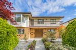 Main Photo: 4421 PARKER Street in Burnaby: Willingdon Heights House for sale (Burnaby North)  : MLS®# R2578552