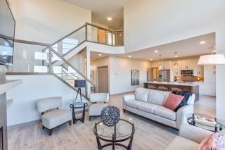 Photo 10: 18 Tanager Trail in Winnipeg: Sage Creek Single Family Detached for sale (2K)