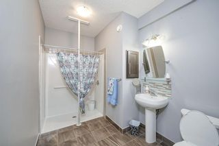 Photo 10: 136 KINGSMERE Cove SE: Airdrie Detached for sale : MLS®# A1012930