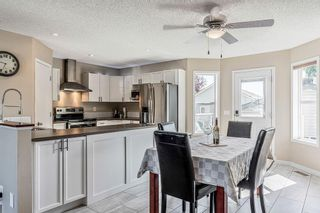 Photo 8: 23 STRATHFORD Close: Strathmore Detached for sale : MLS®# C4292540
