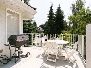 Photo 3: 73 PUMP HILL Landing SW in Calgary: Pump Hill House for sale : MLS®# C4127150