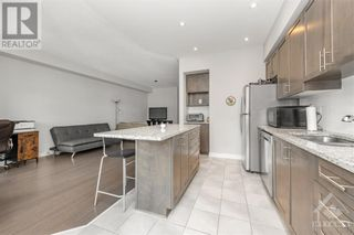 Photo 16: 84 STOCKHOLM PRIVATE in Ottawa: House for sale : MLS®# 1258634
