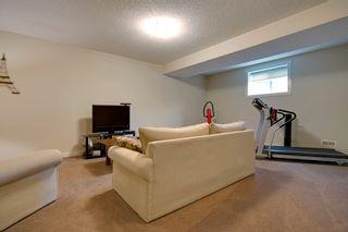Photo 26: 38 Auburn Sound Circle SE in Calgary: House for sale : MLS®# C3540976