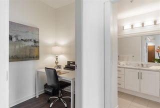 Photo 6: 2304 1189 MELVILLE STREET in VANCOUVER: Coal Harbour Condo for sale (Vancouver West)  : MLS®# R2188417