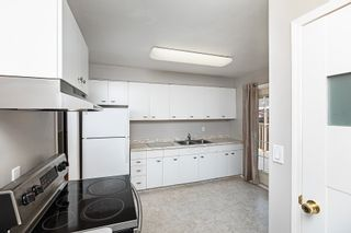 Photo 19: 16442 104A Avenue in Edmonton: Zone 21 House for sale : MLS®# E4254644