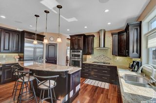Photo 14: 8021 Wascana Gardens Crescent in Regina: Wascana View Residential for sale : MLS®# SK867022