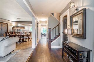 Photo 3: 1535 EAGLE MOUNTAIN Drive in Coquitlam: Westwood Plateau House for sale : MLS®# R2601785