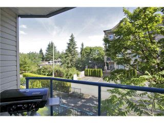 """Photo 5: 207 20277 53 Avenue in Langley: Langley City Condo for sale in """"Metro II"""" : MLS®# F1446990"""