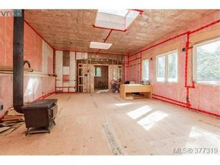 Photo 14: 782 Walfred Rd in VICTORIA: La Walfred House for sale (Langford)  : MLS®# 757520