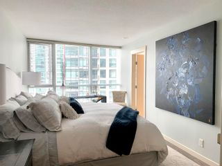 """Photo 15: 1701 1189 MELVILLE Street in Vancouver: Coal Harbour Condo for sale in """"THE MELVILLE"""" (Vancouver West)  : MLS®# R2617274"""