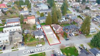 Photo 2: 1115 CARTIER Avenue in Coquitlam: Maillardville House for sale : MLS®# R2542161