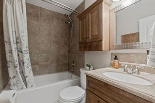 Photo 16: 2716 41 Street SW in Calgary: Glendale Detached for sale : MLS®# A1129410