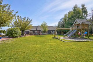 Photo 19: 28522 RANCH Avenue in Abbotsford: Aberdeen Agri-Business for sale : MLS®# C8039370