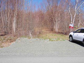 Photo 4: Lot Lingan Road in Lingan: 201-Sydney Vacant Land for sale (Cape Breton)  : MLS®# 202109740