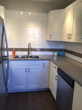 Photo 7: 302D 5601 Dalton Drive NW in Calgary: Dalhousie Apartment for sale : MLS®# A1115262