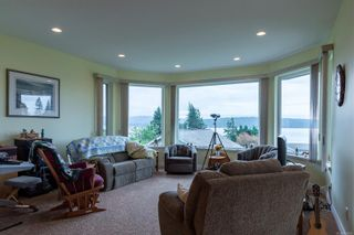 Photo 16: 4257 Discovery Dr in : CR Campbell River North House for sale (Campbell River)  : MLS®# 858084