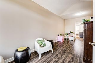 Photo 24: 4512 73 Street NW in Calgary: Bowness Row/Townhouse for sale : MLS®# A1138378