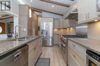 Photo 11: 26 6855 Park Ave in Honeymoon Bay: House for sale : MLS®# 882294