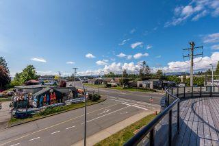 Photo 32: 312 1978 Cliffe Ave in : CV Courtenay City Condo for sale (Comox Valley)  : MLS®# 851304