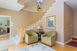 Photo 4: 4315 W 3RD Avenue in Vancouver: Point Grey House for sale (Vancouver West)  : MLS®# R2576391