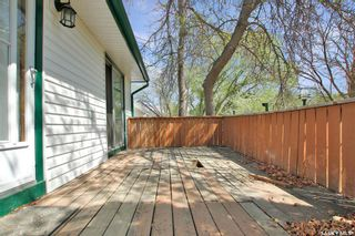 Photo 18: 3721 Caen Avenue in Regina: River Heights RG Residential for sale : MLS®# SK855375