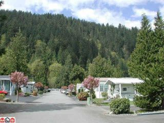 """Photo 7: 102 14600 MORRIS VALLEY Road in Mission: Lake Errock Land for sale in """"Tapadera Estates"""" : MLS®# R2610958"""