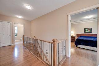 Photo 26: 11705 71A Avenue in Edmonton: Zone 15 House for sale : MLS®# E4245212
