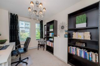 """Photo 14: 31 15833 26 Avenue in Surrey: Grandview Surrey Townhouse for sale in """"Brownstones"""" (South Surrey White Rock)  : MLS®# R2271800"""