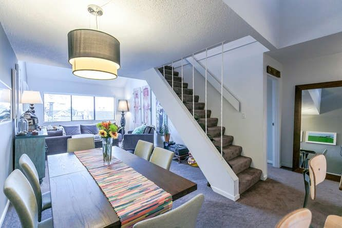 Main Photo: 302 2001 BALSAM STREET in Vancouver: Kitsilano Condo for sale (Vancouver West)  : MLS®# R2168005